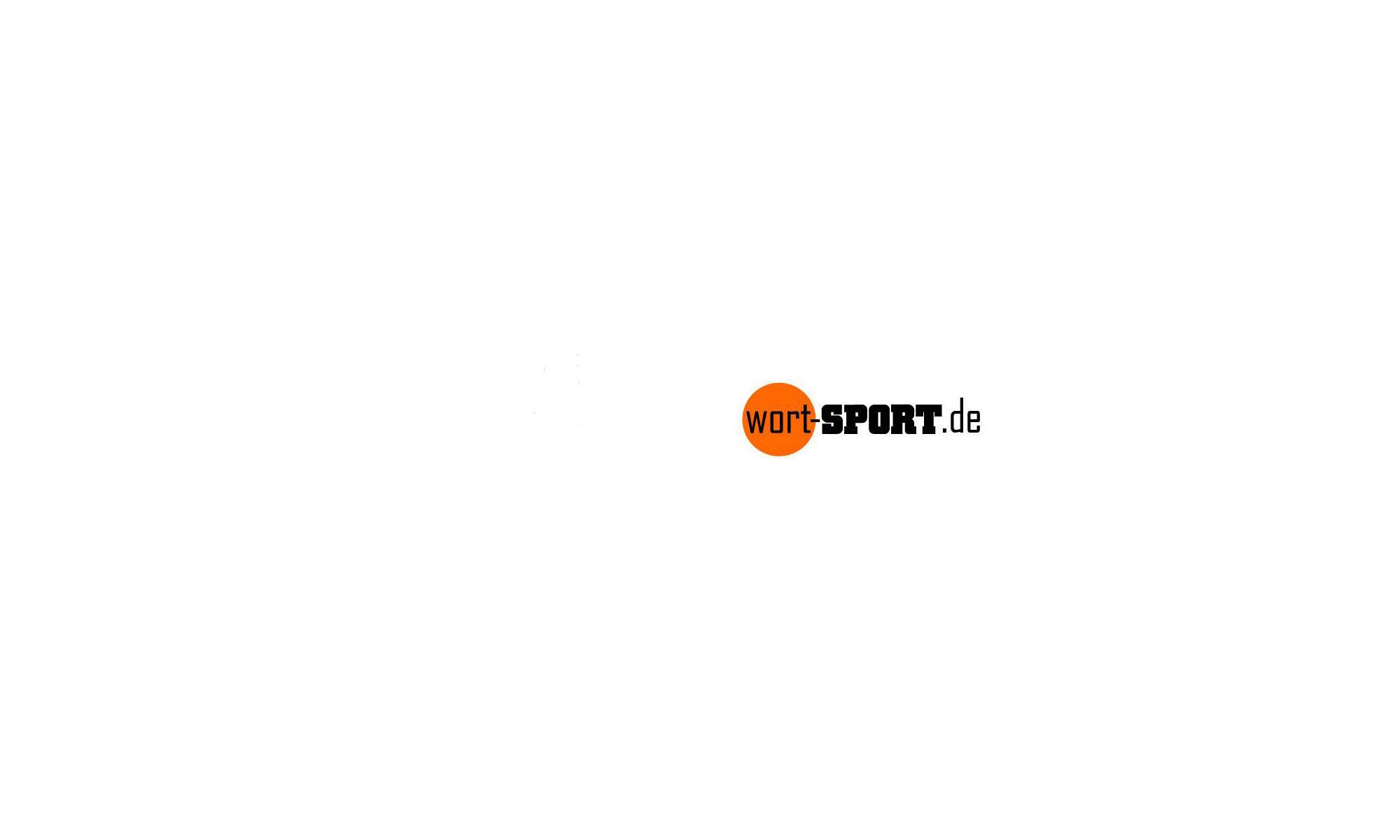 Wort-Sport.de